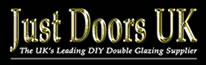 Just Doors UK sponsoring MacG Racing