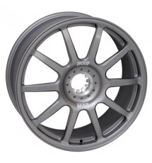 Braid Forged GT, Wheel Set - 5 stud