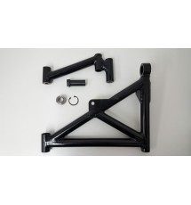 MacG Racing Rear Wishbones for Ultima GTR and Can-Am