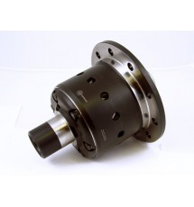 Wavetrac Differential for AUDI 02Q - A3 (8P), TT (8J) 6MT 2WD