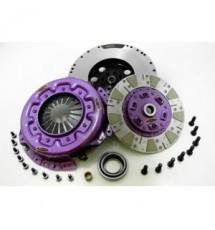 Xtreme Stage 2 (DCB) Sprung for Nissan Silvia / 200SX S15 - SR20DET