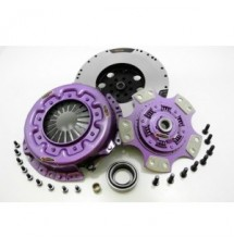 Xtreme Stage 2 (DSB) Sprung for Nissan Silvia / 200SX S15 - SR20DET