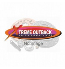 Xtreme Stage 2 (DCB) Sprung for Toyota MR2 SW20 - 3SGTE
