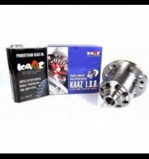 KAAZ SUPERQ LSD 1.5 Way for Ford Fiesta ST180
