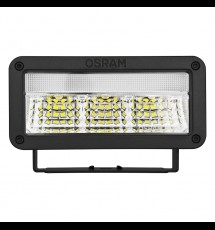 OSRAM LED Driving & Working Lightbar MX140-WD (Work Light) LEDWL102-WD