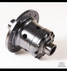 Ford (Sierra 7.5 Inch Un-Equal Side Shafts) Gripper Differential - Replaces viscous diff unit