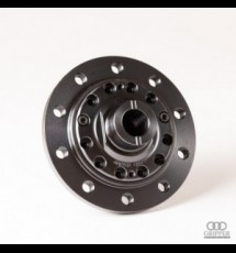 Renault Megane RS225 RS230 R26 Gripper Differential - NDO Transmission