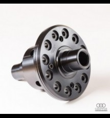 Saab V4 Gripper Differential