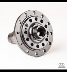 VW Golf 02Q 4motion R32 Gripper Differential