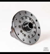 Volvo M66 Gripper Differential - FWD 6 speed