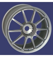 Braid Forged I+, Wheel Set - 5 stud